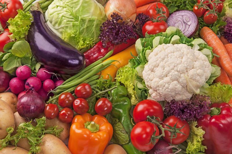 Миф о безопасности гербицидов развеян
