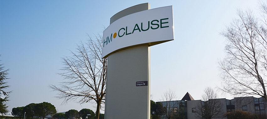 Clause  (Франция)